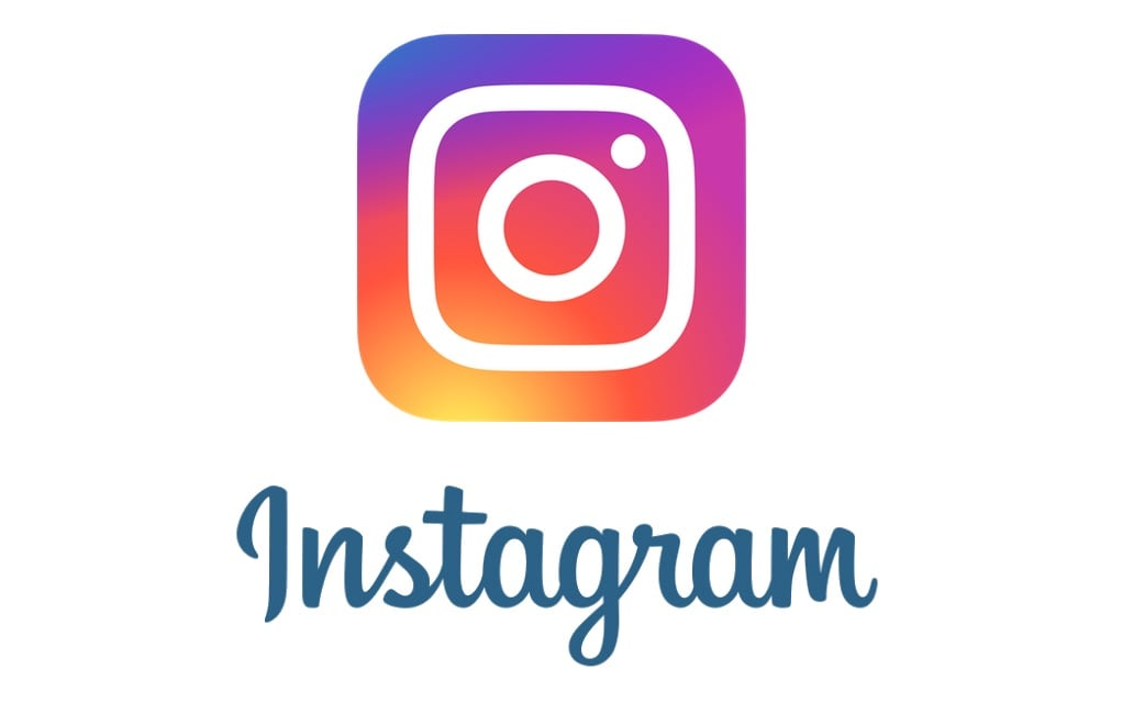 Betaniakyrkans Instagramkonto